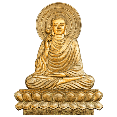 buddha, theravada buddhism transparent png stickpng #21100