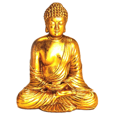 colourful buddha transparent png stickpng #21068