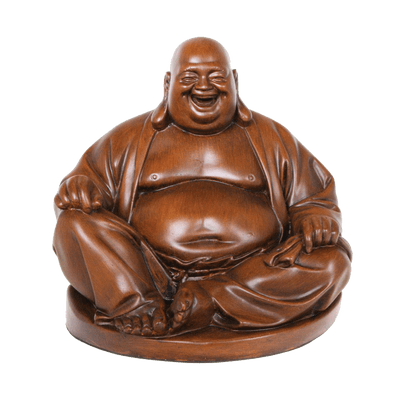 colourful buddha transparent png stickpng #21105
