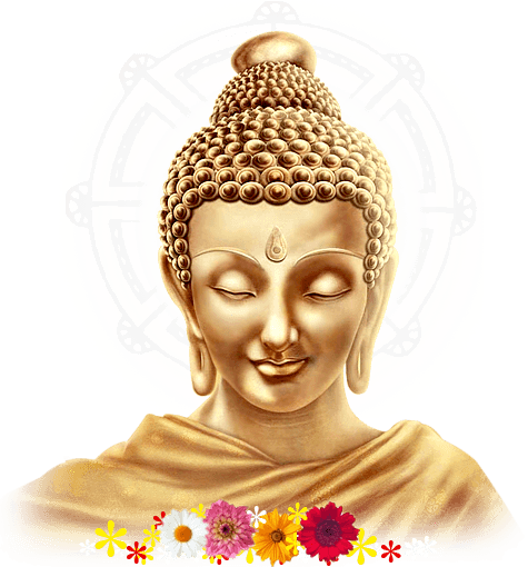 woman buddha transparent png stickpng #21038