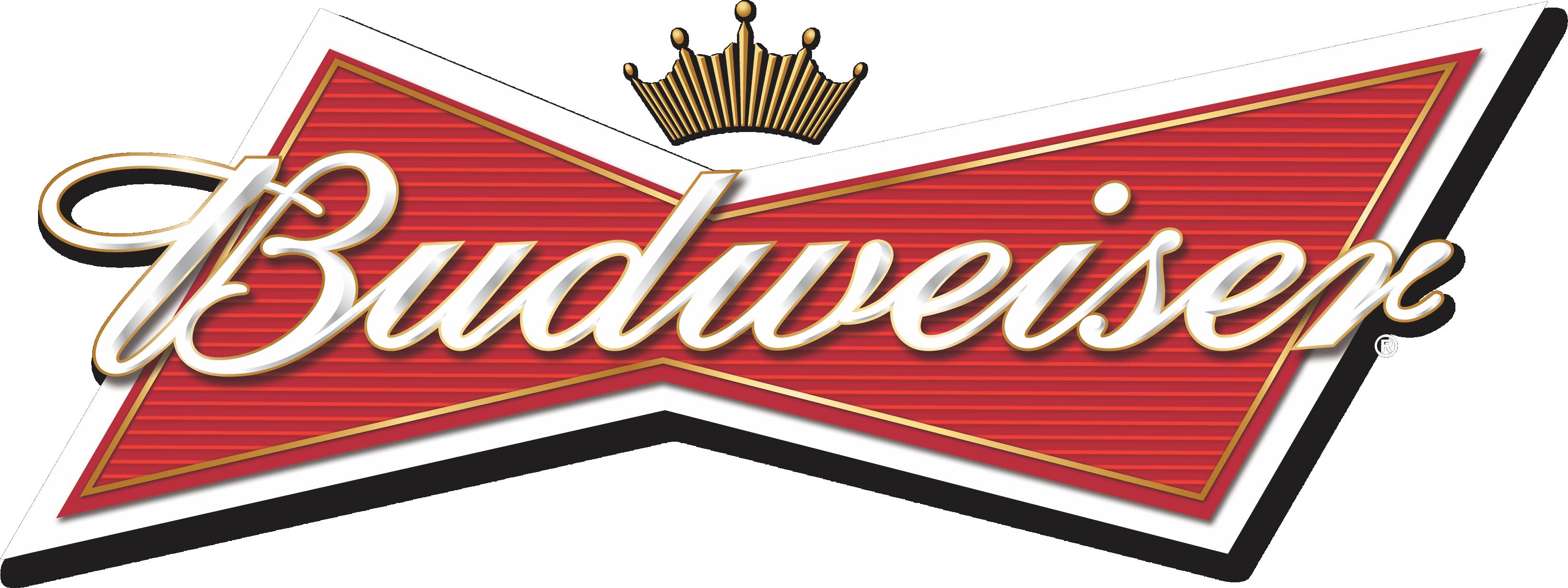 Budweiser Logo Png Free Transparent Png Logos