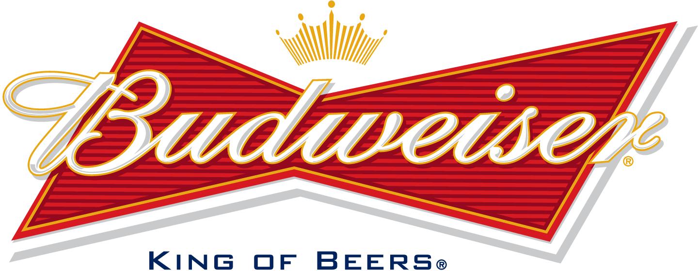 budweiser logo png free transparent png logos rh freepnglogos com logo budweiser vector gratis budweiser logo 2017 vector