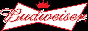 Budweiser Logo Crown Png
