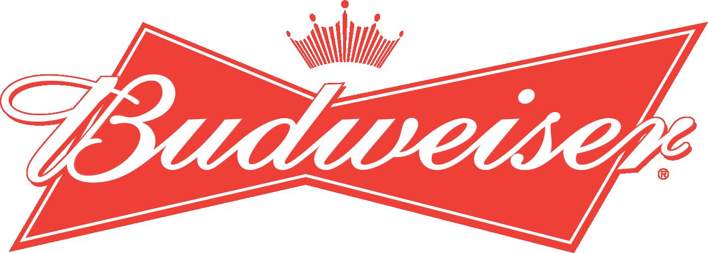 Budweiser Logo simple #1498