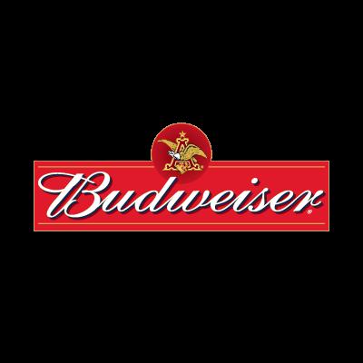 Budweiser logos sample image #1507