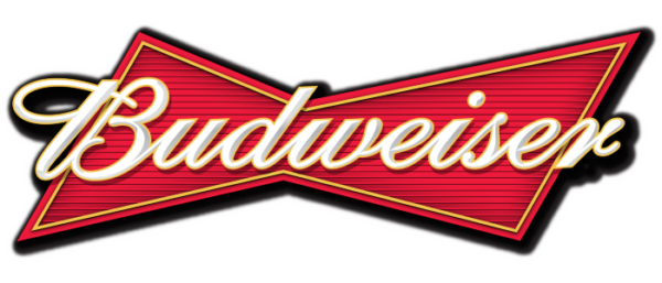 Budweiser Super Bowl Commercial Png #1503