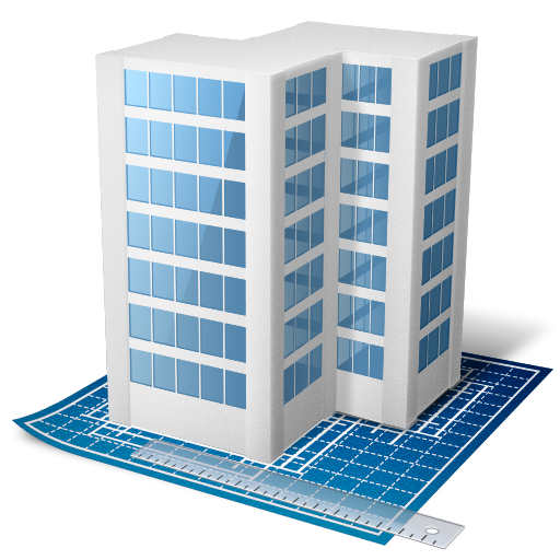 building png architecture icon download icons #11543