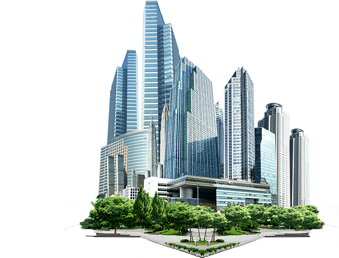 building png buildings png transparent buildings images 11569