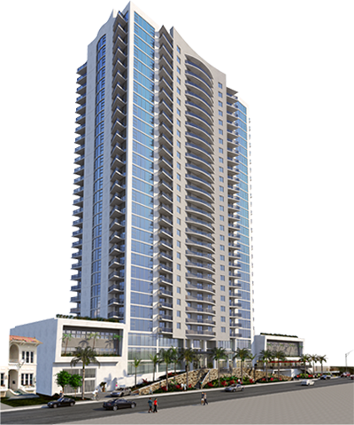building png skyview floorplans luxury condominium rentals with #11450
