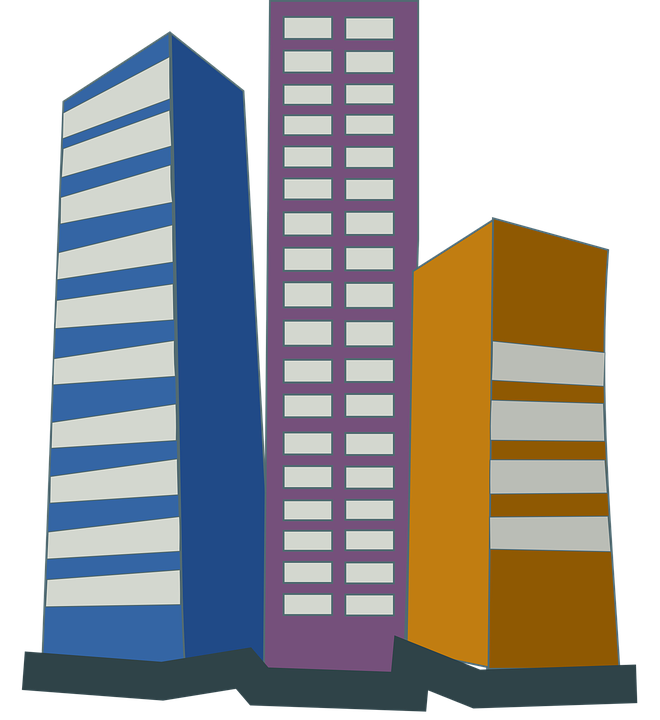 building png vector graphic buildings city construction #11583