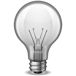 Bulb Png Images Light Bulb Led Bulb Idea Bulbs Clipart Icon Free Download Free Transparent Png Logos