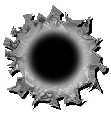 bullet hole, bullet holes transparent png pictures icons and png #20994