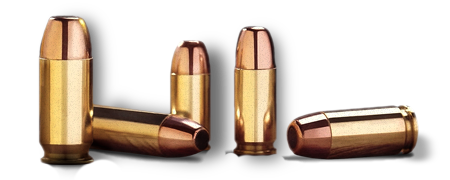blank bullet transparent picture #8498