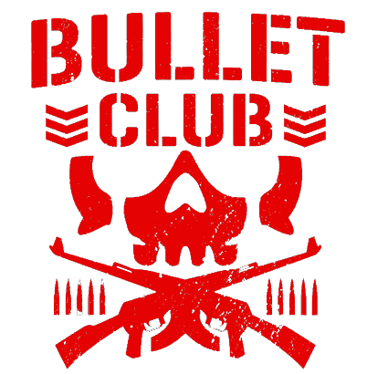 bullet club logo 2k14 chat smacktalks #8551