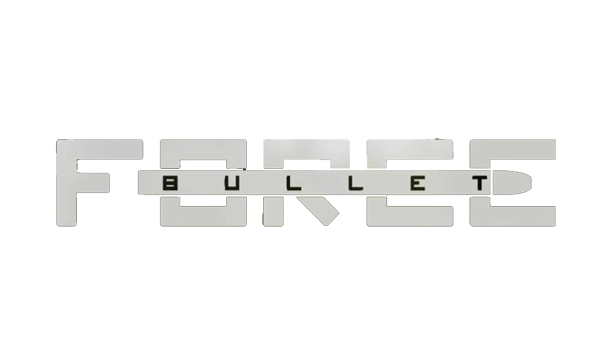 bullet force hack cheats online tool gold #8550