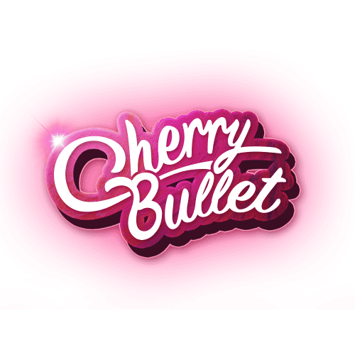 cherry bullet members profile songs albums kpopping #8556