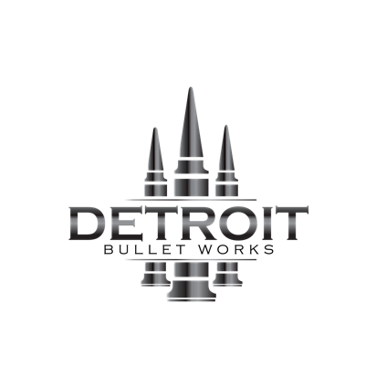 detroit bullet works detbulletworks twitter #8546