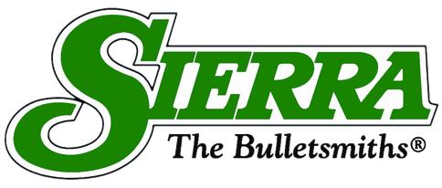 sierra bullets wikipedia #8541