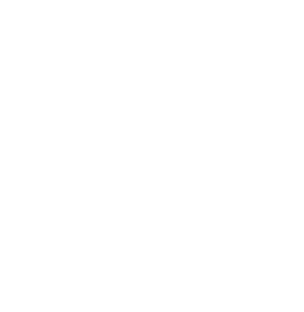 citrusbits  top mobile burger king png logo