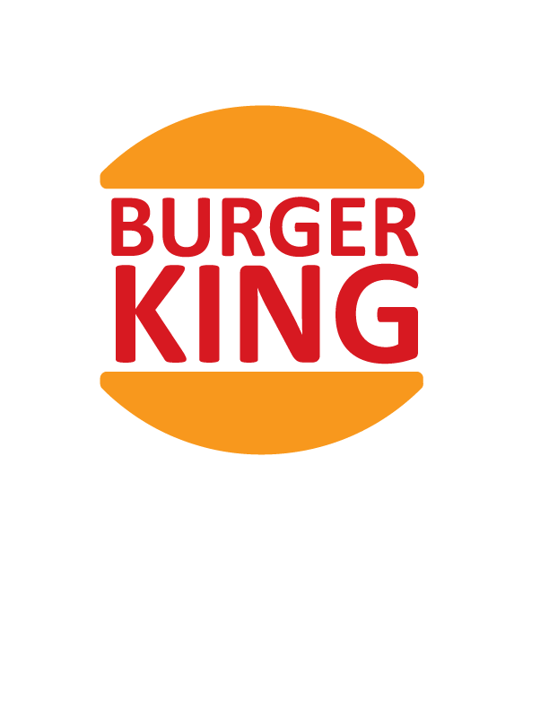 digital media burger king png logo #3278