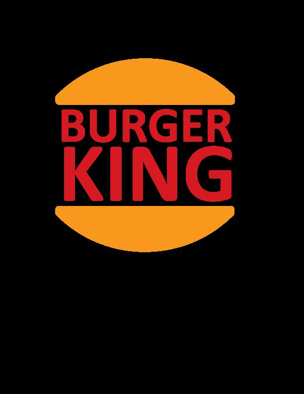 digital media burger king png logo