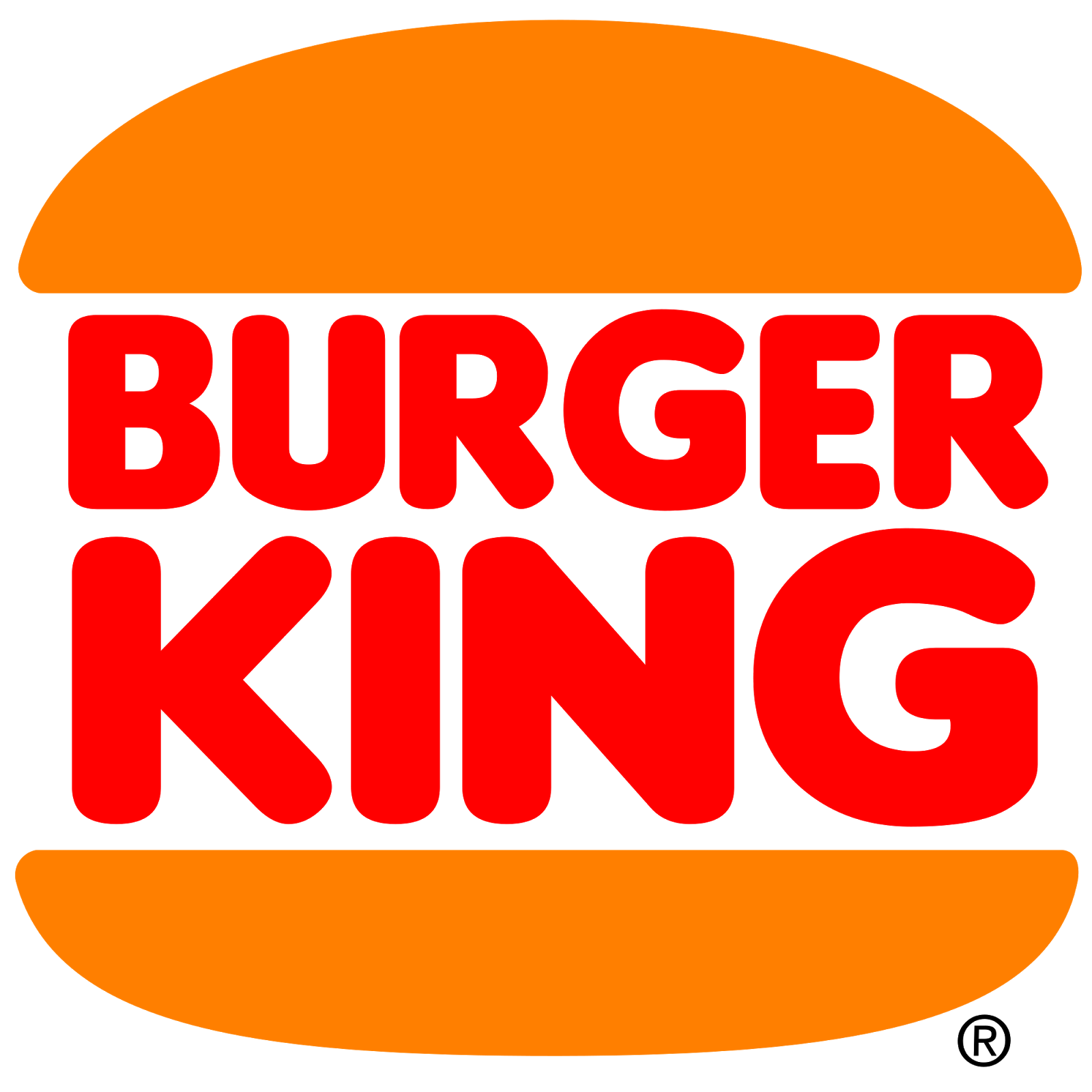 french fry diary burger king png logo #3277