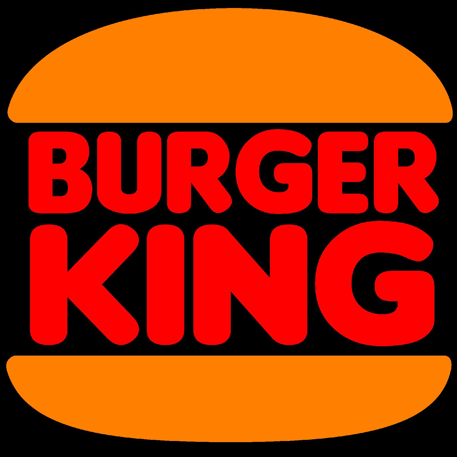 french fry diary burger king png logo