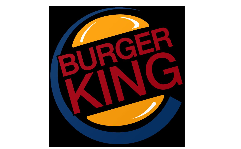 play burger king png logo