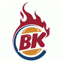 world brand bk png logo #3294