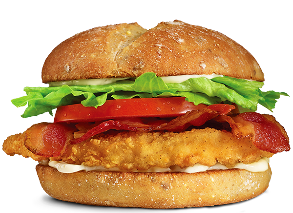 burger png chicken raised without antibiotics guarantee #10940