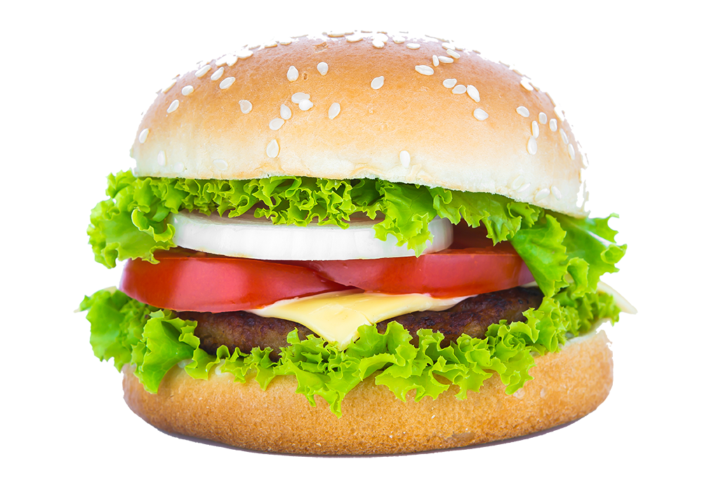 how make burger html beginner tutorial #10933