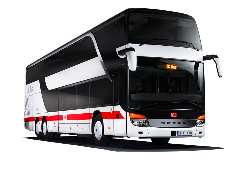 bus affordable and direct travel long distance #13944