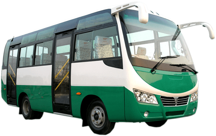 download city bus png image png image pngimg #13855