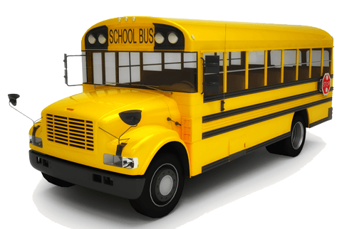 download school bus png image png image pngimg #13910