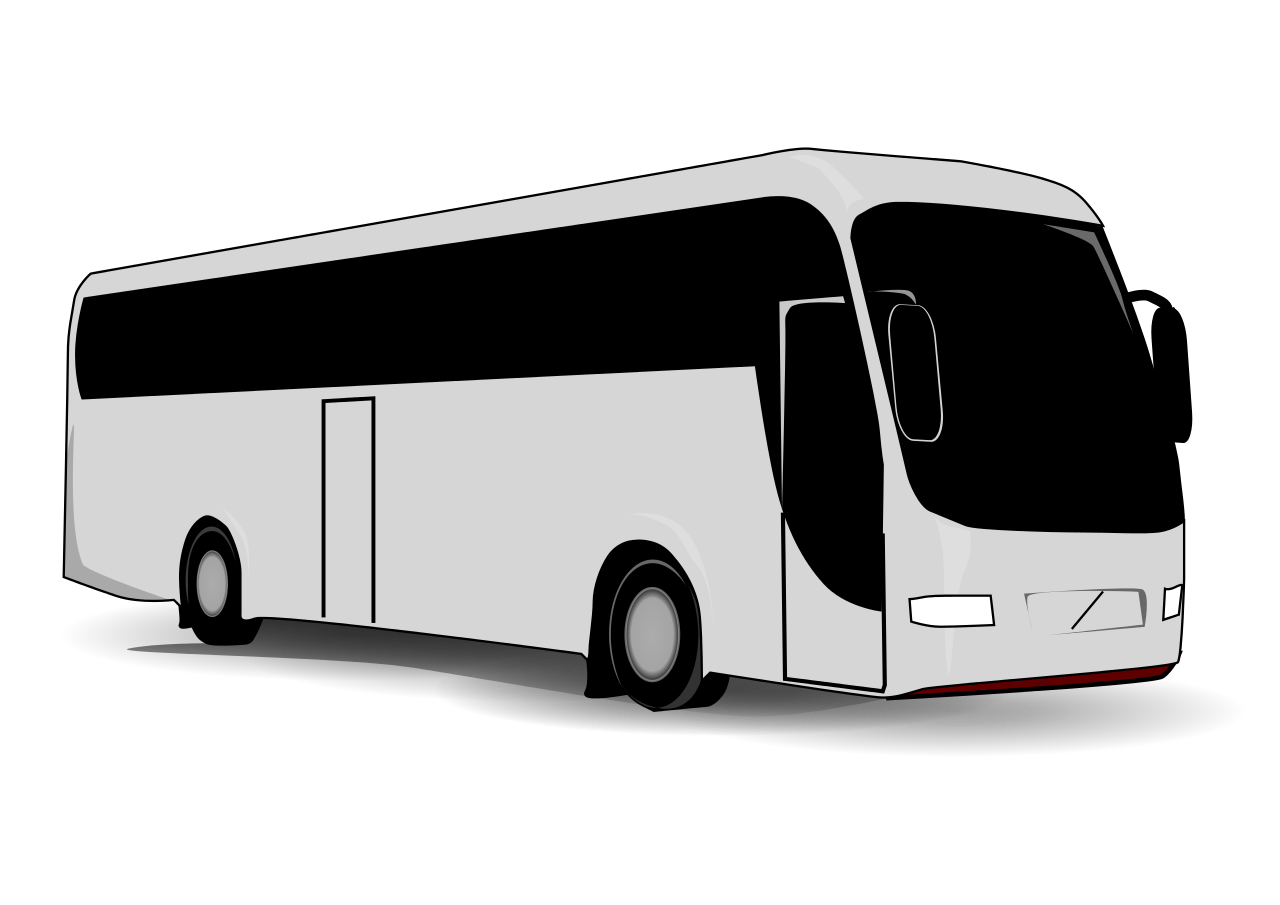 file bus svg wikimedia commons #13919