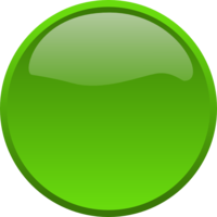 file big green button uncyclopedia the content #15316