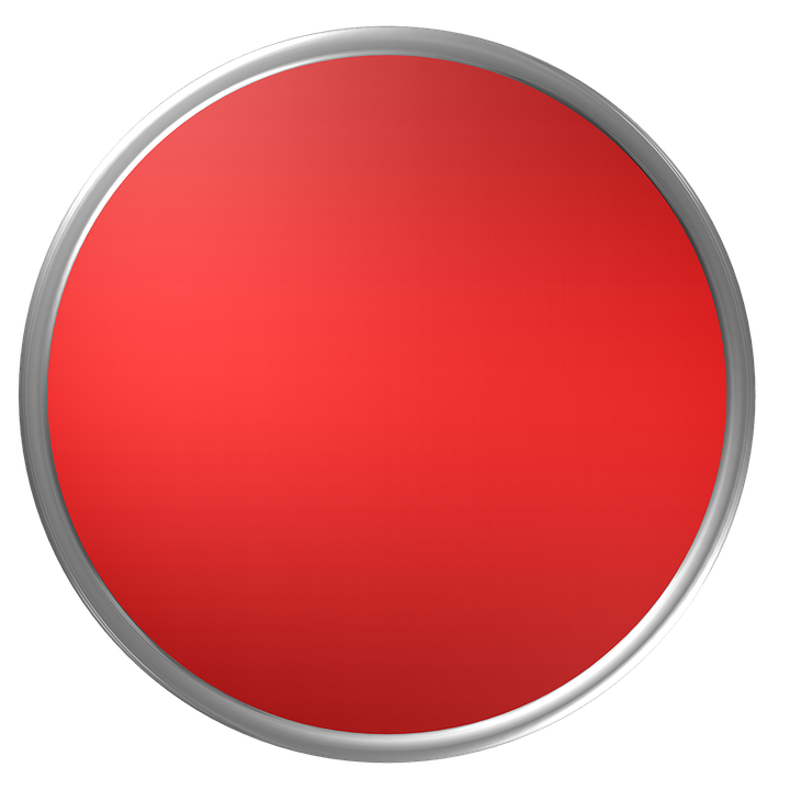generic button image pixabay #15349