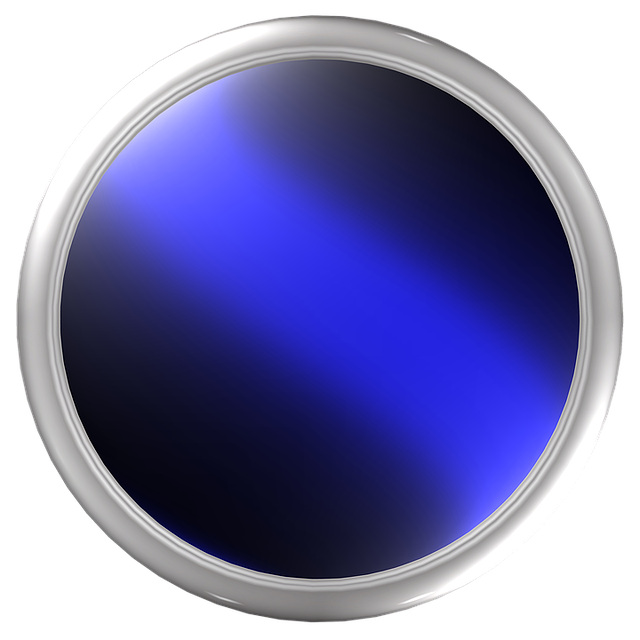 generic button image pixabay #15358