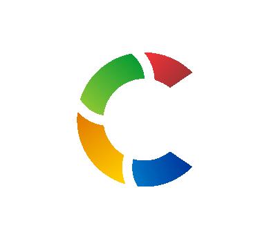 c letter logo png #216