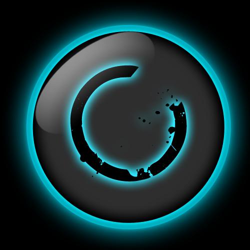 c letter logo png #225