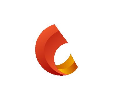 C Logo Images C Letter Logo Png - Fr...
