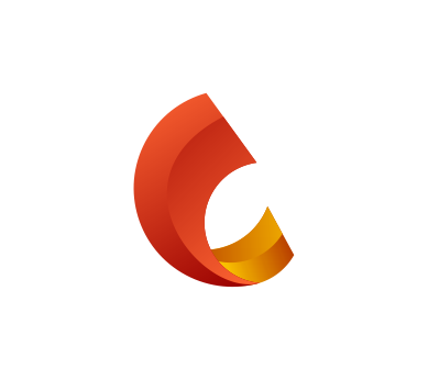 C Letter Logo Png Free Transparent Png Logos