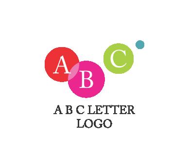c letter logo png #228