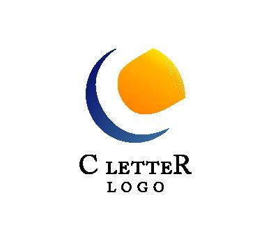c letter logo png #229