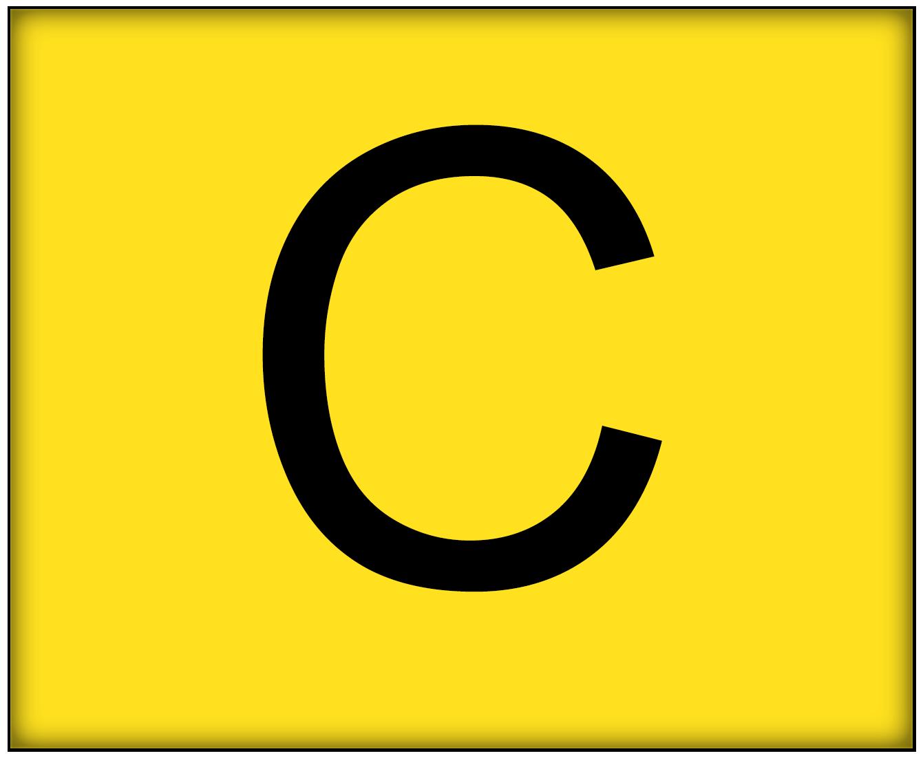 c letter logo png #231