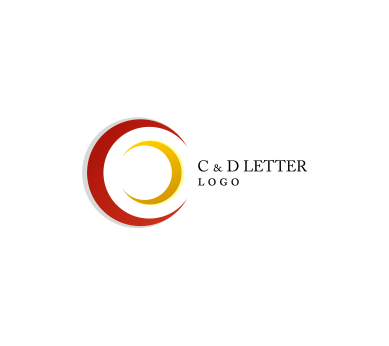 c letter logo png #217