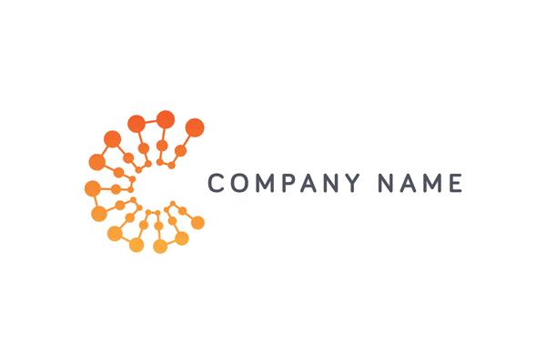 c letter logo png #233