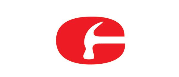 c letter logo png #235
