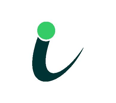 c letter logo png #240