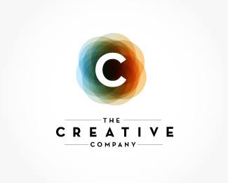 c letter logo png #241